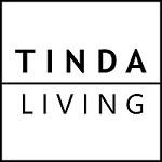 TINDA Living Logo